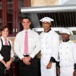 Types of Jobs for Culinary Arts Degrees